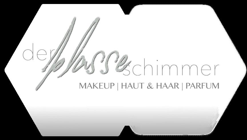 Logo der Marke der blasse Schimmer