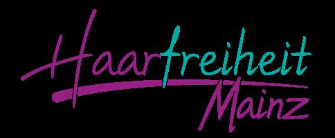 Logo Haarfreiheit Mainz