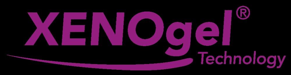Logo XENOgel Technology